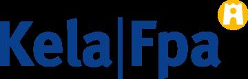 Logo_KelaFpa