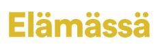 Elämässä.fi logo